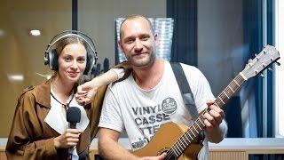 Mária Čírová - Unikát (Expres Live)