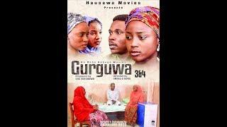 GURGUWA 3amp4 LATEST HAUSA FILM