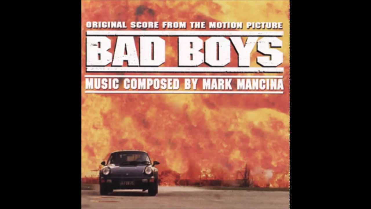bad boys 2 soundtrack download zip