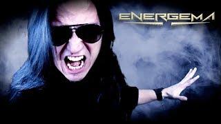 Energema - Samson's Vengeance ( / Power Metal 2019)