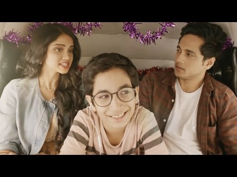 7 most funny Indian TV ads (7BLAB) – Part 16