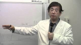 2012年3月12日に新宿OP廣瀬クリニックのグループ療法で行われた 精神科...