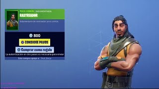 THE *NEW FORTNITE STORE TODAY APRIL 5TH! WTF WITH THESE SKINS?!?! 😅