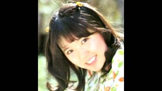 All Tracks - Miyoko Asada