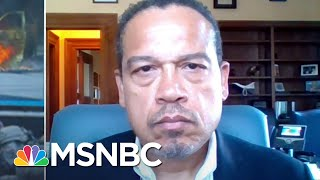 ag-ellison-it-is-essential-this-prosecution-is-viewed-as-just-and-fair-stephanie-ruhle-msnbc