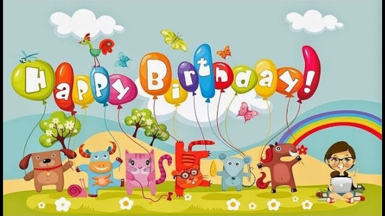 top birthday wishes for kids birthday quotes messages sms