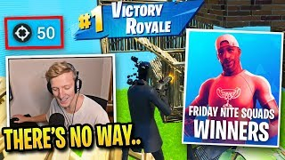 you-won-t-believe-how-many-tfue-got-in-friday-nite-tournament