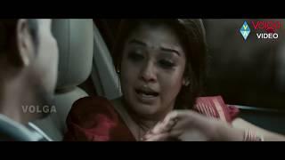 Raja Rani Heart Touching Scenes | Volga Videos