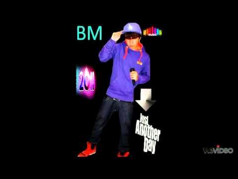 Bm - A Chave Du Teu Mundo (2011)