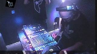 2g Sessions Volume 2 - DJ Bartus B2B RC B2B Profit - MC Vandal