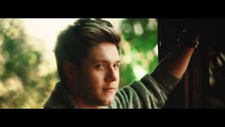Niall Horan/ Taylor Swift, Gorgeous.