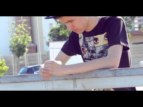 M'Ocean - Scrisoare către bunica (Videoclip Official)