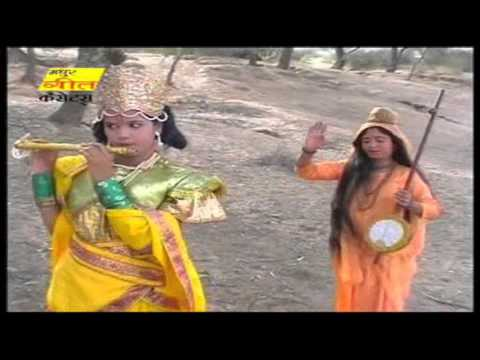 Meera Ra Maharaj | Santa Wali Togadi | Latest Rajasthani Devotional Song | Prakash Mali