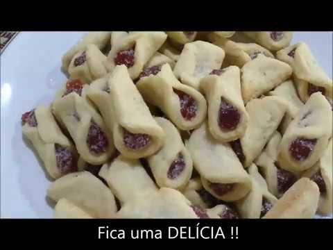 BELISCÃO de GOIABADA - Donnabela Confeitaria Artesanal