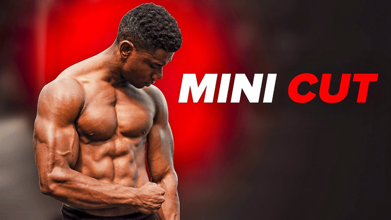 2000 kcal diet bodybuilding