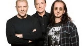 RUSH: Humanist philosophers & God