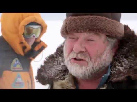 Видео: Что это было Русский, наверное
