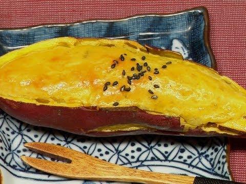 sweet potato cake recipe moist aromatic autumn dessert made from sweet potatoes