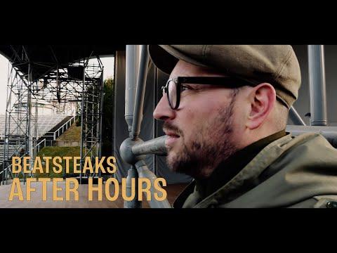 Beatsteaks - After Hours