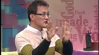 [새롭게하소서] 바누아투 원천희 선교사