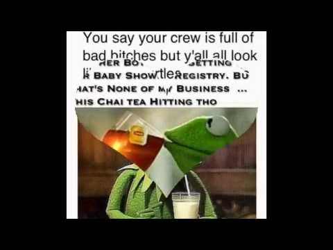 Funny Quotes Using Kermit The Frog Funny Love Quotes
