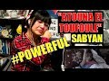 ATOUNA EL TOUFOULE Cover by SABYAN (Reaction)