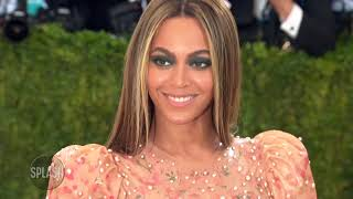 Baixar Beyonce accused of witchcraft by ex-drummer | Daily Celebrity News | Splash TV