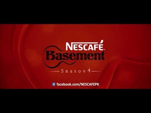 Download Fanaa, NESCAFE Basement Season 4, Episode 5.