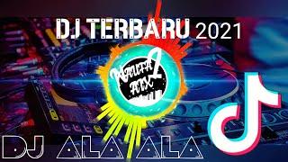 Download DJ TERBARU |Dj Kurindu Gayamu Ketika Bermanja   Dj ala-ala Tik Tok Terbaru 2021 🇮🇩