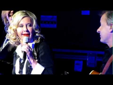 Olivia Newton-John If Not For You - Live Royal Albert Hall 2013 Mp3