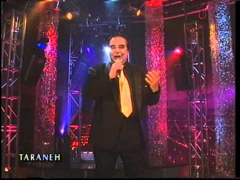 Aris-Eide Norooze Man(Official Music Video)