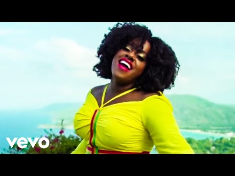 etana---spread-love-(official-music-video)