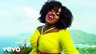 Etana - Spread Love (Official Music Video)
