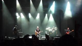 Pixies | Isla de Encanta i Broken Face | PRIMAVERA SOUND 10