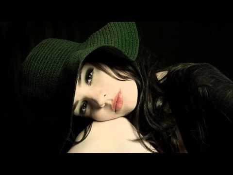 Martini Bossa (feat.Tim Gelo) -  Velvet Dreamer