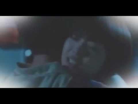 To The Beautiful You - Minho & Sulli (MinSul)