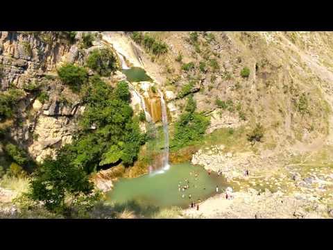 Travel guide Haripur
