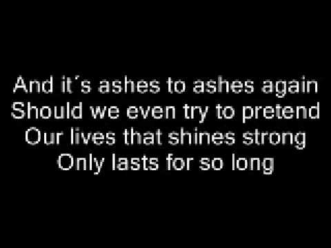 the-offspring-half-truism-lyrics-lospakoss