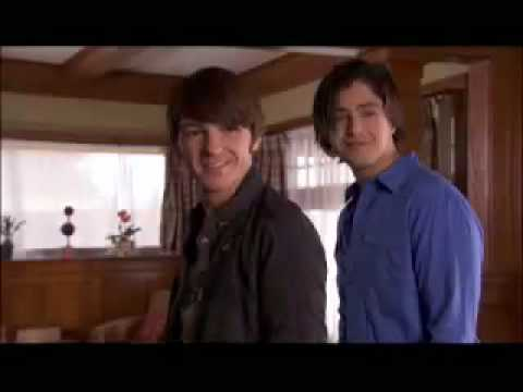 Merry Christmas, Drake & Josh 1 - YouTube