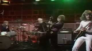The Edgar Winter Group   Frankenstein HD) Live 1973 at Old Grey Whistle Test (1080p)