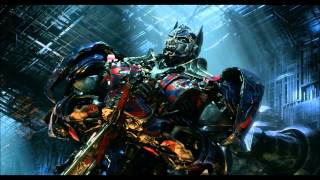 "Steve Jablonsky - ""The Legend Exists"" with Full Clip 