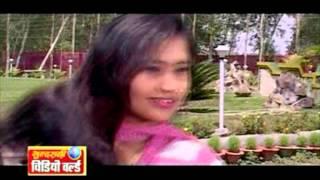 Chhattisgarhi Song - Karle Moor Sang Pyaar - Mor Maya La Taie Nay Jaane - Ratan Sabiha