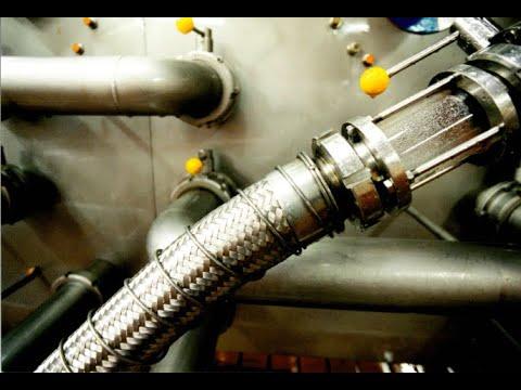 hab_industrietechnik_gmbh_video_unternehmen_präsentation