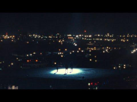Youtube: LAYLOW – STUNTMEN feat WIT. & ALPHA WANN
