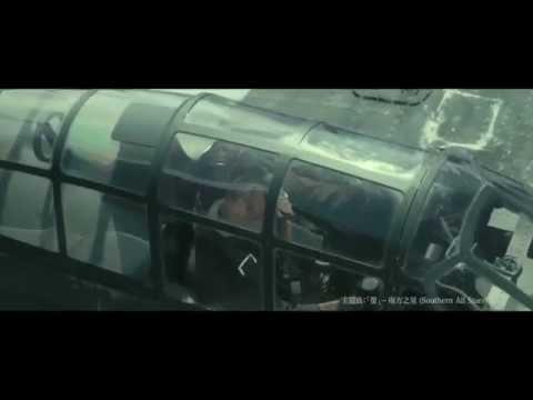 永遠的0 The Eternal Zero 永遠の0 (2013) Official Trailer Japan HD 1080 HK Neo Reviews Film