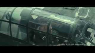 永遠的0 The Eternal Zero 永遠の0 (2013) Official Trailer Japan HD 1080 HK Neo Reviews Film