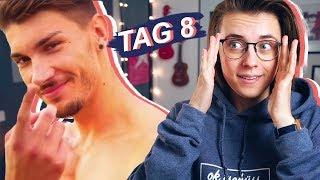 LOVE ISLAND Tag 8! | Parodie #8