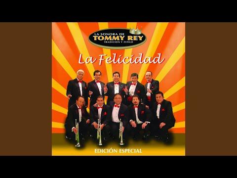 Medley Cumbias del Recuerdo: El Poncho / Al Amanecer / La Sospechita / Linda Mi Cumbia / Me Voy...