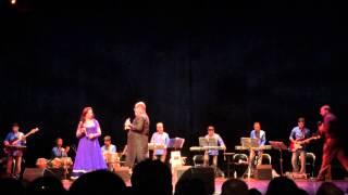 Tumi Koto Je Dure - Tribute to RD Burman Concert - August 2014