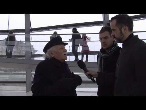 Manolis Glezos: